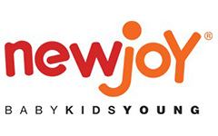 240x150-newjoy